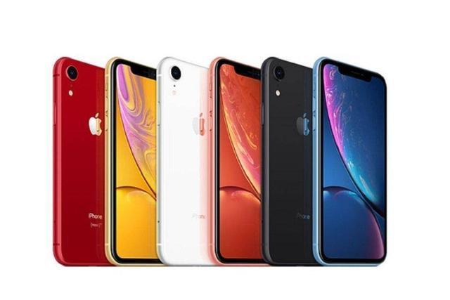 iPhone XR陷入生产危机,印度生产已停产